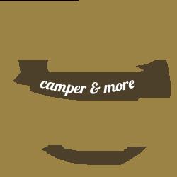Area Tarolli Logo