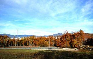 area-tarolli-sosta-camper-05